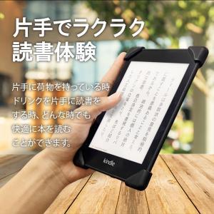 【Palmo】Kindle Paperwhite / マンガモデル / Kindle 第7世代 対応 パルモ キンドルペーパーホワイト すべての Kindle Paperwhite 対応  ケース カバー|iphonecasez|02