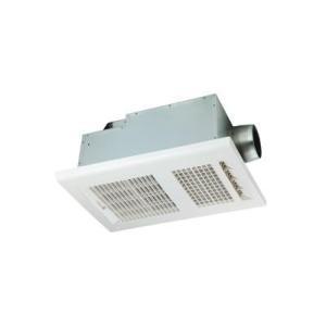 MAX(マックス) BS-161H 特定保守製品 浴室暖房・換気・乾燥機 BS-151H 後継機種 ...