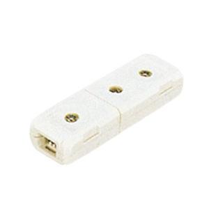 東芝ライテック DH7072 コードコネクタ