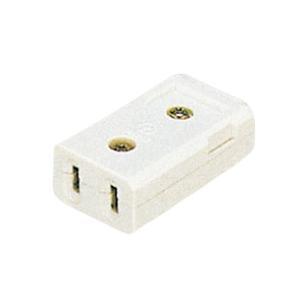 東芝ライテック DH7172 コードコネクタボディ