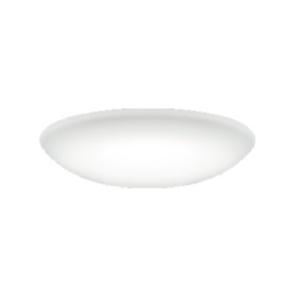 オーデリック OX9743LDR|ipicks