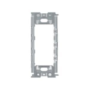 東芝ライテック WDG4303 サポート
