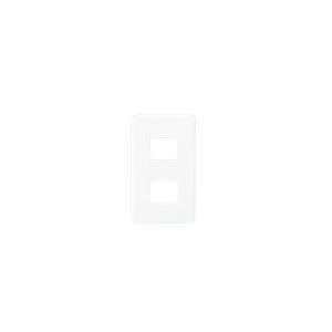 東芝ライテック WDG5412WW 2個用の商品画像