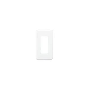 東芝ライテック WDG5413(WW) ワイドアイ配線器具