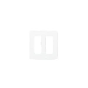 東芝ライテック WDG5416WW 6個用(3+3)用
