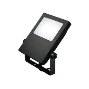 オーデリック XG454037|ipicks