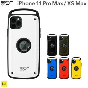 iPhonexs max ケース 耐衝撃 かっこいい メンズ スマホケース おしゃれ アイフォンxs マックス ケース ブランド ROOT CO   ルート|iplus
