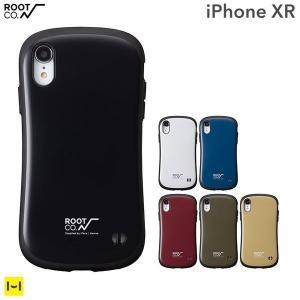 iphonexr ケース スマホケース アイフォンxr  iphone xr ケース iface アイフェイス ROOT CO. ルート メンズ かっこいい|iplus