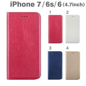iPhone7 iPhone6s iPhone6 アイフォン...