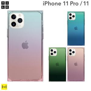 iPhone 11 Pro 11 ケース アイフォン イレブン プロ ケース アイホン イレブン ケ...