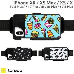 スマホケース iPhoneXR iphonexs max iphoneXS iphoneX ipho...