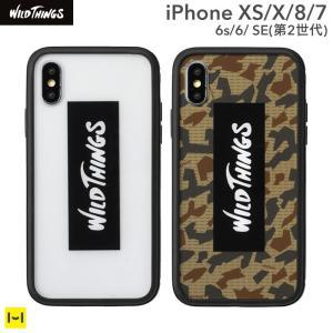 iPhone XS ケース メンズ スマホケース iphone X iPhone 8 ケース 7 6...
