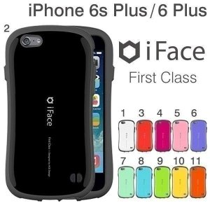 iface iPhone6Sプラス ケース iPhone 6...