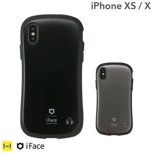 スマホカバー iFace アイフェイス iphonex iphonexs アイフォンテン マット カラー First Class Matte ケース 人気 ブランド|iplus