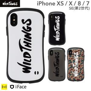 ワイルドシングス スマホケース iPhone 8 ケース メンズ iphone 7 ケース iPho...
