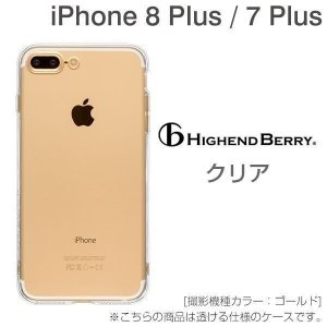 iPhone8 Plus iPhone7 Plus ケース ...