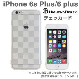 iPhone6s Plus iPhone6sPlus ソフト...