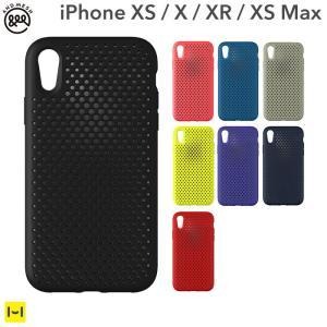 iphonexr xs x xs max ケース iphone xr ケース アイフォンxr おしゃ...
