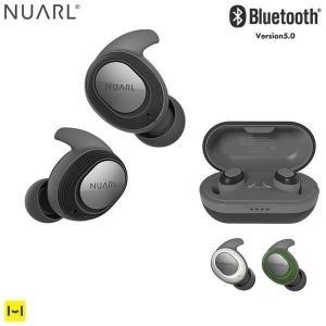 完全独立型ワイヤレスイヤホン 両耳 コードなし 防水 長時間 スポーツ用 超軽量 Bluetooth...