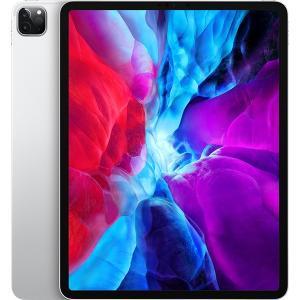 新品 Apple iPad Pro  第4世代  2020年春モデル MXAY2J/A [12.9イ...