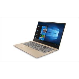 新品 Lenovo ideapad 320S 81AK00HGJP [13.3インチ/Core i3...