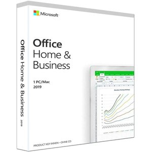 Microsoft office home and business 2019 for mac Office 365 正規品 [ダウンロード版] (PC1台/1ライセンス)[在庫あり][即納可][代引き不可]※