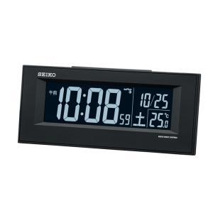 【セイコー】SEIKO LEDデジタル時計 DL209K【時の逸品館】|ippin-seiko-clock