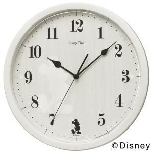 【セイコー】SEIKO ディズニータイム 掛け時計 FW577A 【時の逸品館】|ippin-seiko-clock