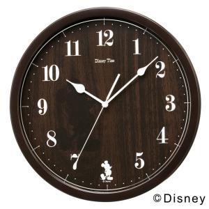 【セイコー】SEIKO ディズニータイム 掛け時計 FW577B 【時の逸品館】|ippin-seiko-clock