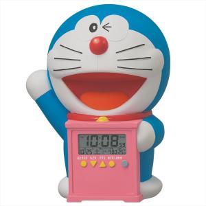 【セイコー】SEIKO キャラクター時計 目ざまし時計 JF374A 【時の逸品館】 ippin-seiko-clock