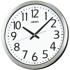 【セイコー】SEIKO 掛け時計 KH406S 【時の逸品館】|ippin-seiko-clock