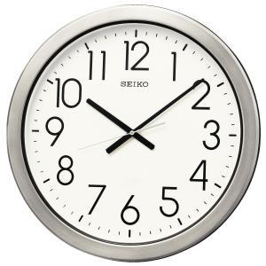 【セイコー】SEIKO 掛け時計 KH407S 【時の逸品館】|ippin-seiko-clock