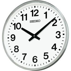 【セイコー】SEIKO 掛け時計 KH411S 【時の逸品館】|ippin-seiko-clock