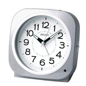 【セイコー】SEIKO 目ざまし時計 KR889S 【時の逸品館】|ippin-seiko-clock