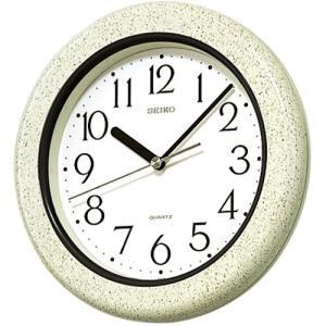 【セイコー】SEIKO 掛け時計 KS441H 【時の逸品館】|ippin-seiko-clock