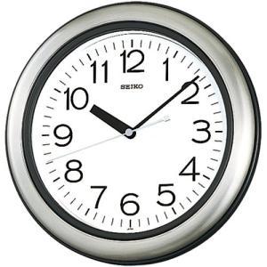 【セイコー】SEIKO 掛け時計 KS463S 【時の逸品館】|ippin-seiko-clock
