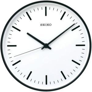 【セイコー・パワーデザイン】SEIKO 電波掛け時計 power design project KX308K 【時の逸品館】|ippin-seiko-clock