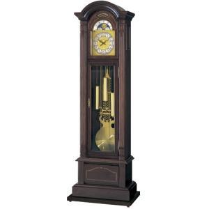 【セイコー】SEIKO ホールクロック タイムリンク・ZW602B 【時の逸品館】|ippin-seiko-clock