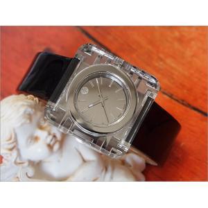 トリー バーチ TORY BURCH 腕時計 TRB3001 レディース レザーベルト ippin