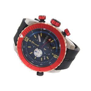 ブレラ オロロジ BRERA OROLOGI 腕時計 BRDVC4710 ソットマリノダイバー クォーツ ラバーストラップ|ippin