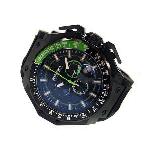 ブレラ オロロジ BRERA OROLOGI 腕時計 BRGTC5403 グランツーリスモ クォーツ ラバーストラップ|ippin
