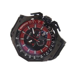 ブレラ オロロジ BRERA OROLOGI 腕時計 BRGTC5407 グランツーリスモ クォーツ ラバーストラップ|ippin