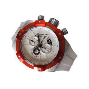 ブレラ オロロジ BRERA OROLOGI 腕時計 BRSSC4905C スーパースポルティーボ クォーツ ラバーストラップ|ippin
