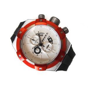 ブレラ オロロジ BRERA OROLOGI 腕時計 BRSSC4905F スーパースポルティーボ クォーツ ラバーストラップ|ippin