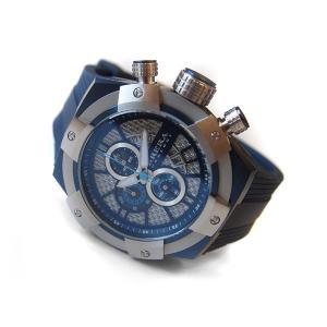 ブレラ オロロジ BRERA OROLOGI 腕時計 BRSSC4919B スーパースポルティーボ クォーツ ラバーストラップ|ippin