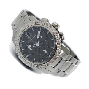 バーバリー BURBERRY 腕時計 BU9800 クロノグラフ メタルベルト|ippin