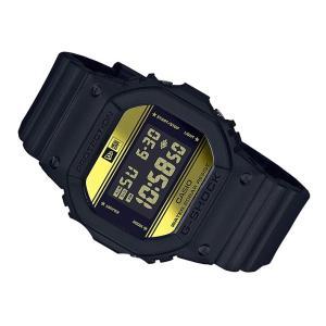 カシオ 腕時計 G-SHOCK DW-5600NE-1JR ニューエラ コラボモデル|ippin