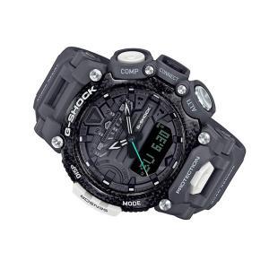 カシオ 腕時計 G-SHOCK GR-B200RAF-8AJR ロイヤルエアフォース RAF コラボモデル|ippin