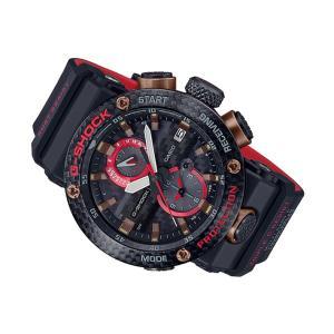 カシオ 腕時計 G-SHOCK GWR-B1000X-1AJR グラビティマスター|ippin
