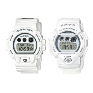 カシオ 腕時計 ラバーズコレクション 2016年モデル LOV-16C-7JR|ippin